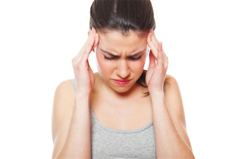 Migrene İlişkin Efsane ve Gerçekler