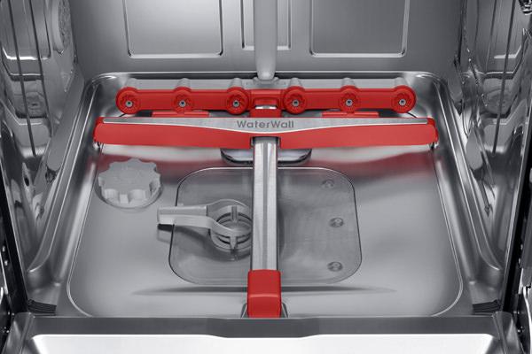 Bulaşık makinası