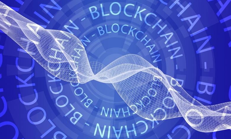 Blockchain Teknolojisi Hayatımızı Nasıl Etkileyecek?