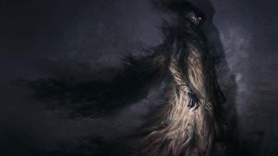 Uykuda Karabasan Çökmesinin Nedenleri