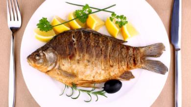 Balık Yemenin En Önemli 5 Faydası Nelerdir?