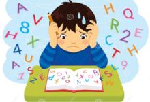 Çocuğunuz Akıllı Ama Öğrenmede Güçlük Mü Çekiyor?