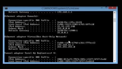 IP Adresi Üzerinden Bilgisayar Hacklenebilir Mi?