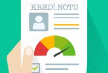 Kredi Notu Nedir? Nasıl Öğrenilir, Nasıl Yükseltilir?