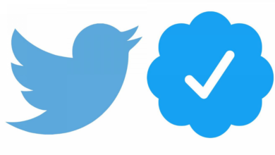 Twitter Hesabında Mavi Tik Almanın Kuralları Nelerdir?